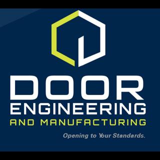 Door-Engineering