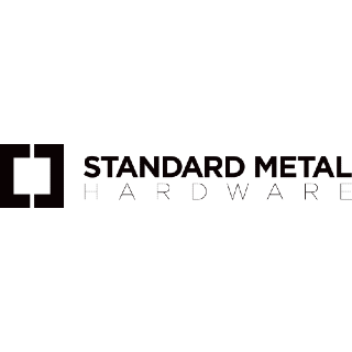 Standard-Metal