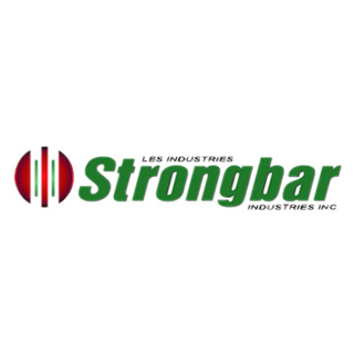 Strongbar