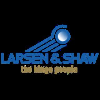 Larsen&Shaw