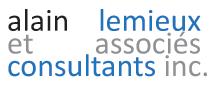 Alain Lemieux et associés